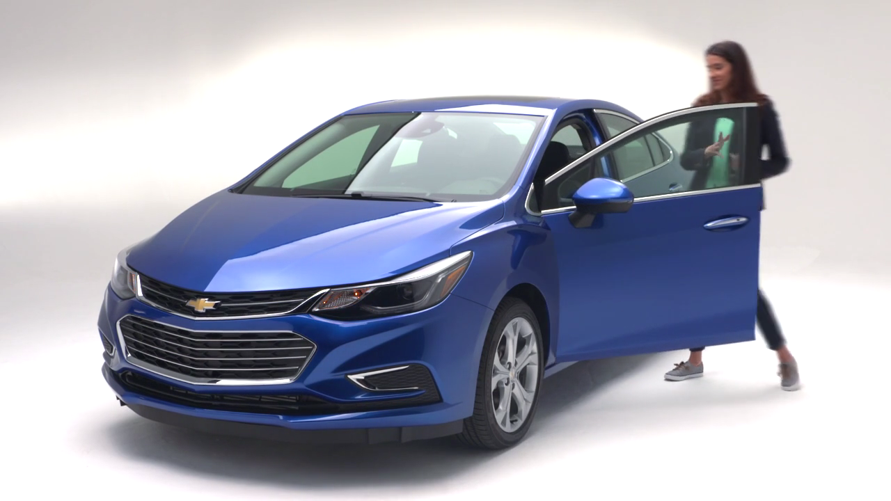 Learn About My Vehicle Chevy Owner Center Cruze Reverse Camera Wiring Diagram Keyless Entry 222