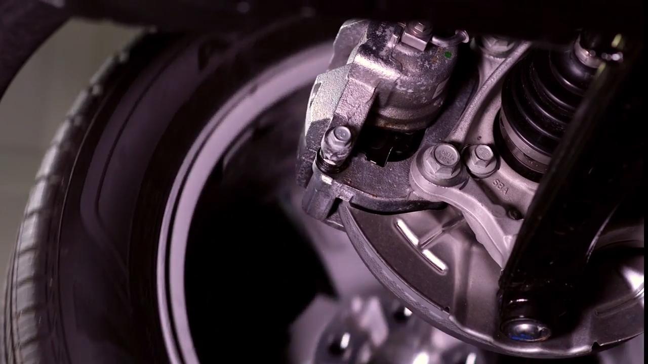 Learn About My Vehicle Chevy Owner Center 2009 Silverado Trailer Brake Wiring Diagram Shocks Struts
