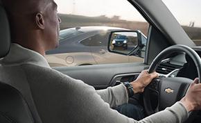 Onstar Navigation Cost >> Chevrolet Navigation